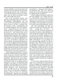 Om lysets væsen og betydning - II - DIFØT - Page 7