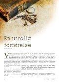MVV 55 i PDF - FORMAT - Mens Vi Venter - Page 2