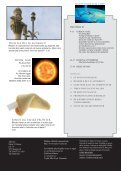 MVV 55 i PDF - FORMAT - Mens Vi Venter - Page 5