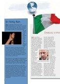 MVV 55 i PDF - FORMAT - Mens Vi Venter - Page 6