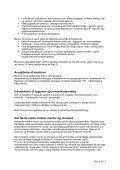 Håndbog for mentorer - Region Nordjylland - Page 6
