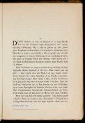 Elinor Glyn Hans Dronning, Kaerlighetsroman - Page 5