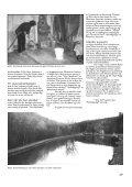 Slusevokterbolig nr. 29 - Tyristikka - Page 2