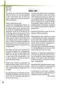 KIRKEBLADET - Brenderup Indslev Kirke - Page 4