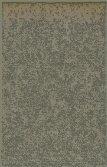 th. fabricius' udstilling 1916 - Page 2