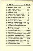 th. fabricius' udstilling 1916 - Page 6