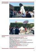 Space Manager Værktøjer - SpacePro - Page 3