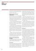 Space Manager Værktøjer - SpacePro - Page 6