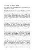 Tim Enge – et rigt fugleliv ved en nyopstået - Page 4