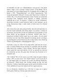 Tim Enge – et rigt fugleliv ved en nyopstået - Page 5