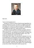 Årsskrift 2012 - Flyvevåbnets Historiske Samling - Page 3