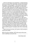Årsskrift 2012 - Flyvevåbnets Historiske Samling - Page 4