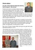 Årsskrift 2012 - Flyvevåbnets Historiske Samling - Page 5