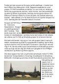 Årsskrift 2012 - Flyvevåbnets Historiske Samling - Page 6
