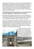 Årsskrift 2012 - Flyvevåbnets Historiske Samling - Page 7