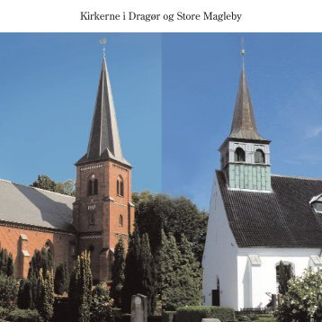 to get the file - Store Magleby Kirke