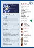 DHB_2012_5-6 - Det hvite bånd - Page 2