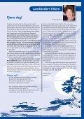 DHB_2012_5-6 - Det hvite bånd - Page 3