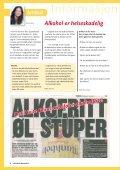 DHB_2012_5-6 - Det hvite bånd - Page 6