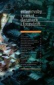 Udkast til Erhvervsplan 2014-2017 - Aarhus.dk - Page 3