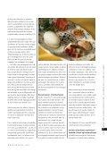 Mødet med etniske minoriteter Ernæringsmæssige udfordringer Vi ... - Page 7