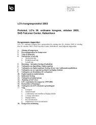 Læs mere (pdf 573 kb) - LO
