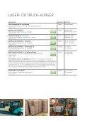 Lager og truck - Page 3