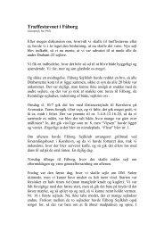 Pjot. Træffestævnet i Fåborg(genoptryk fra 1985) - Drabant 22