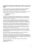 Ideer og inspiration til afholdelse af uddannelser i form af ... - AMU Syd - Page 2