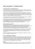 Ideer og inspiration til afholdelse af uddannelser i form af ... - AMU Syd - Page 4