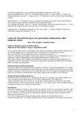 Ideer og inspiration til afholdelse af uddannelser i form af ... - AMU Syd - Page 7