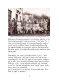 Gaver til arkivet - Page 5