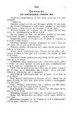 Sinnssykeasylenes virksomhet 1924. - Page 7