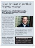 Download som pdf 1,9 Mb - Esbjerg Havn - Page 7