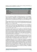 15 Råstoffer og affald - Page 4