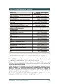 15 Råstoffer og affald - Page 6
