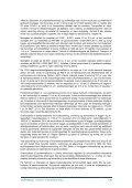 15 Råstoffer og affald - Page 7