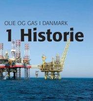 28959_1Historie.indd - Maersk Oil