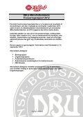 Afsnit 1 - DBU - Page 2