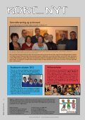 nr. 4 som pdf-fil - Børn i Afrika - Page 2