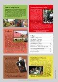 nr. 4 som pdf-fil - Børn i Afrika - Page 3