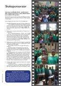 nr. 4 som pdf-fil - Børn i Afrika - Page 4