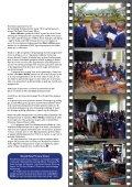 nr. 4 som pdf-fil - Børn i Afrika - Page 5