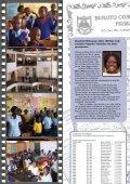 nr. 4 som pdf-fil - Børn i Afrika - Page 6