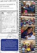 nr. 4 som pdf-fil - Børn i Afrika - Page 7