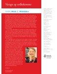 Alle sanser i spil - SundhedsTeam - Page 2