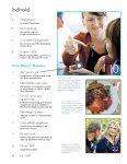 Alle sanser i spil - SundhedsTeam - Page 3