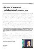 December 2012 Stengård Skole - Stengård Skoles hjemmenside - Page 3