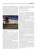 December 2012 Stengård Skole - Stengård Skoles hjemmenside - Page 7
