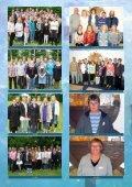 fra skolen - Tommerup Efterskole - Page 4